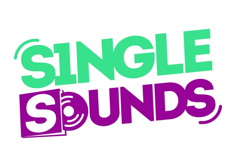 Single Sounds